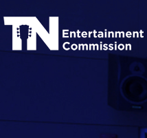 TN Entertainment Commission