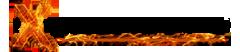 Extreme Measures Creative logo